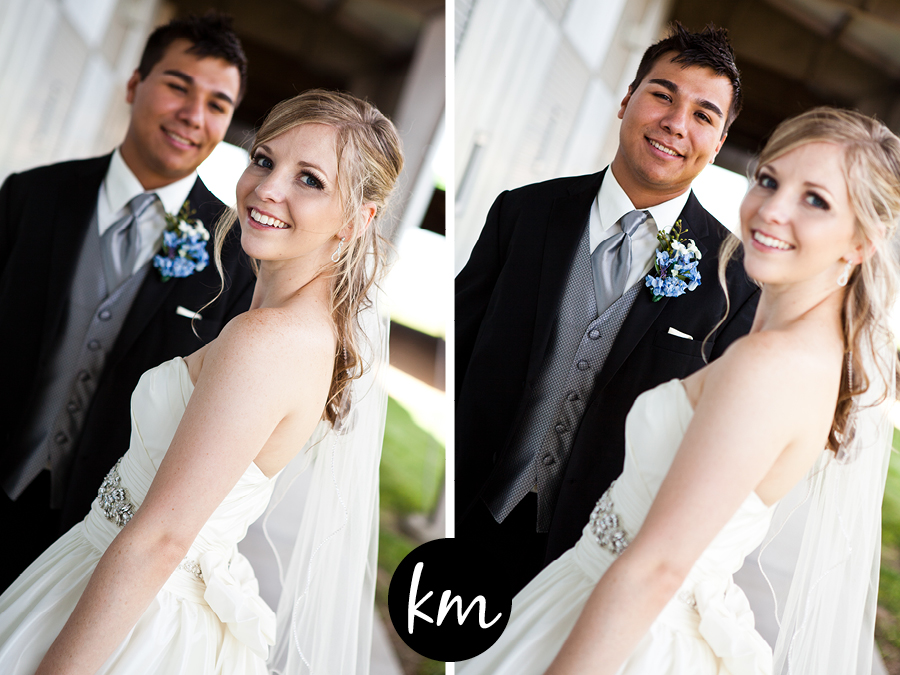 Katy Tx Wedding Photography: Emily & Matt Tie The Knot Part I... {Katy, TX