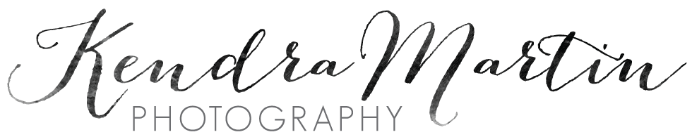 Kendra Martin Photography | Greenville SC Wedding Photographer | Spartanburg Wedding Photographer | Senior Portraits | Lifestyle | Newborns | Families | Maternity | Children | Charlotte, NC logo
